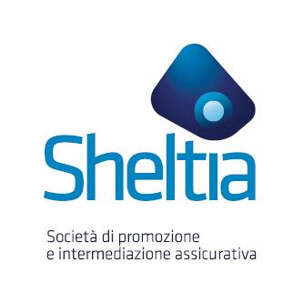 Sheltia s.r.l.